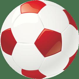 Fußball Online