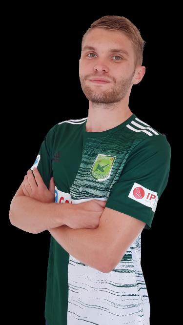 Philipp Jell
