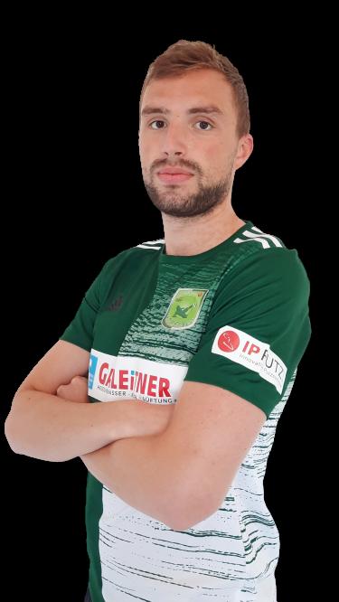Martin Feldbauer