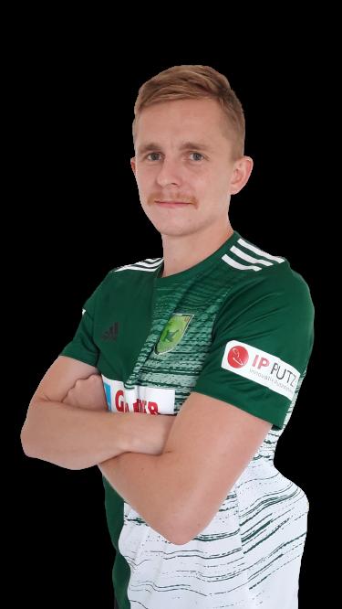 Sebastian Plöckinger