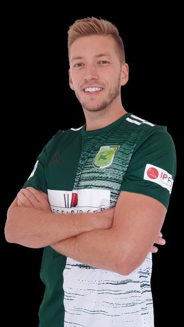 Lukas Gahleitner