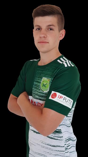 Tobias Schmidbauer
