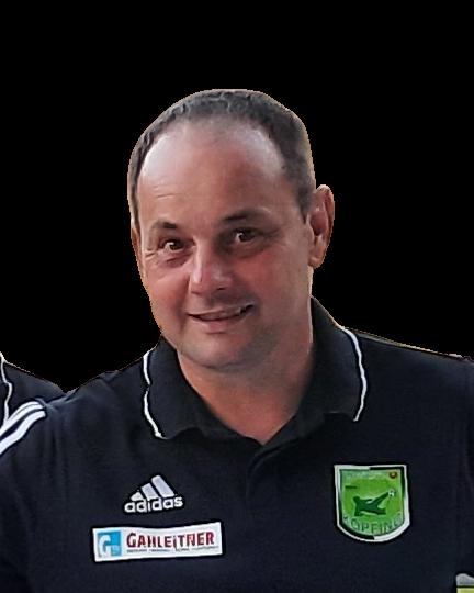 Harald Beck