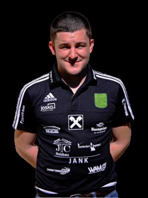 Dominik Mühlböck